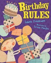 BirthdayRules