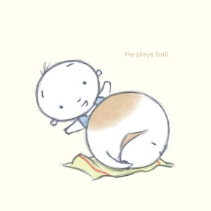 Dog_plays.ball
