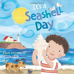 Its-a-Seashell-Day