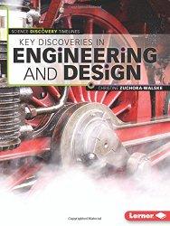 KeyDiscoveriesEngineeringDesign