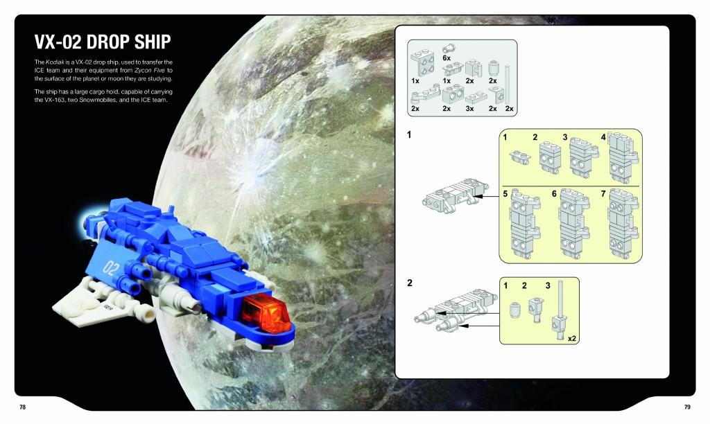 LegoSpace.3