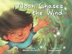 NoahChasesTheWind