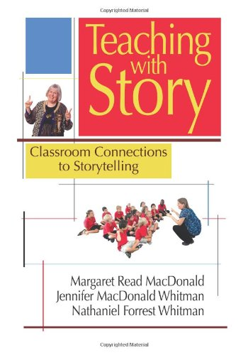 TeachingWithStory