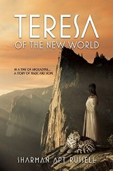 Teresa.of.the.NewWorld
