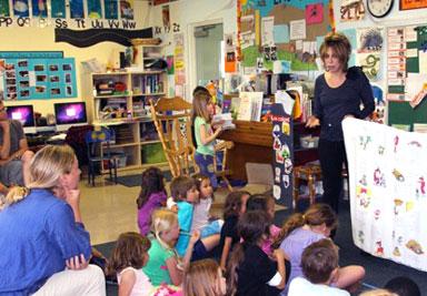 bbottner-school-visit