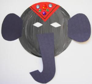 elephant_mask