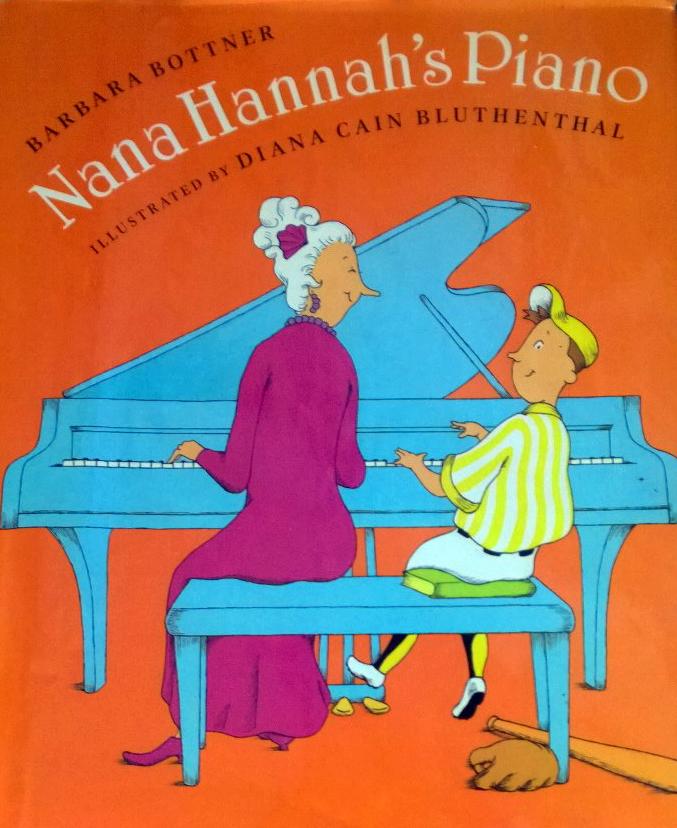 nana-hannas