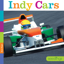 seedlings_indycars_cover